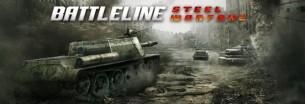 Battleline : Steel Warfare